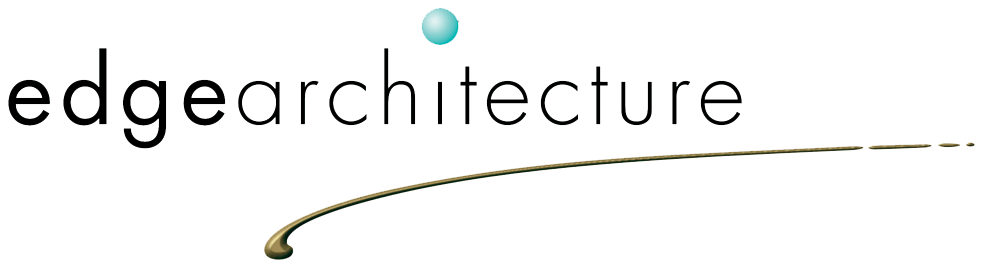 edgearchitecture