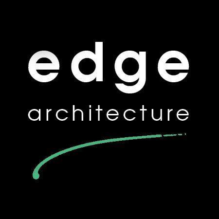 edgearchitecture